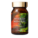 hybrid_img01