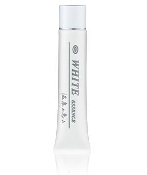 イオン化粧品 ホワイトエッセンス